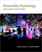 the narcissism epidemic living in the age of entitlement pdf