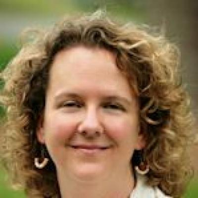 picture of Dr. Janet Frick